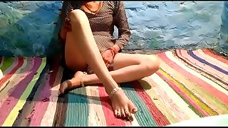 kunwaari girl sex with clear audio Hindi