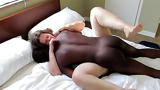 Amazing American Cuckold - Hotwife Compilation